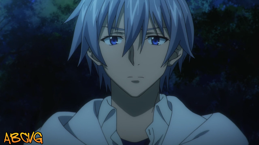 Strike-the-Blood-99.png