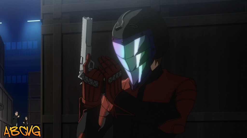 Triage-X-82.png