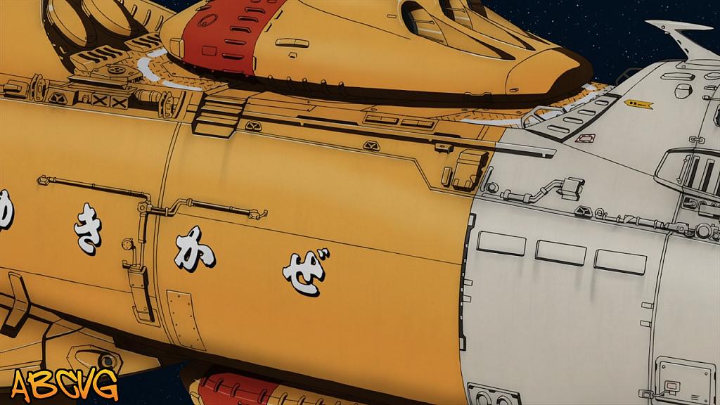 Uchuu-Senkan-Yamato-2199-1.png