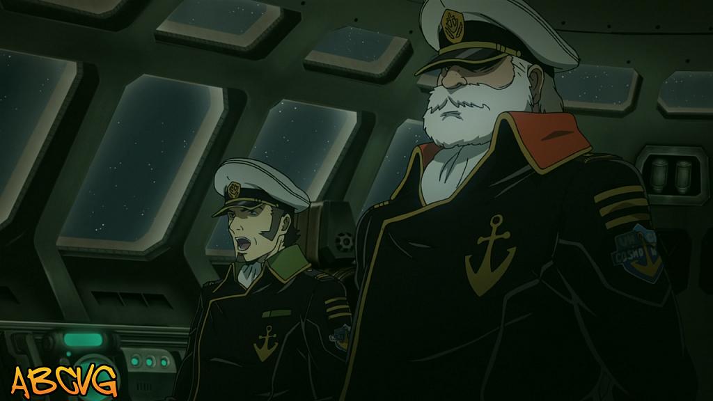 Uchuu-Senkan-Yamato-2199-3.png