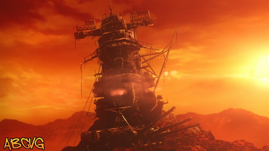 Uchuu-Senkan-Yamato-2199-31.png