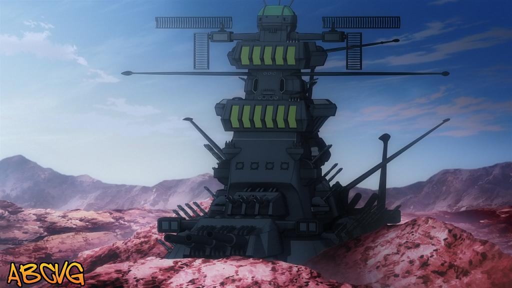 Uchuu-Senkan-Yamato-2199-49.png