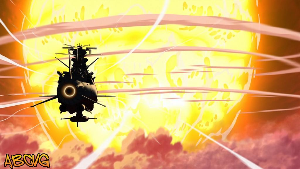 Uchuu-Senkan-Yamato-2199-64.png