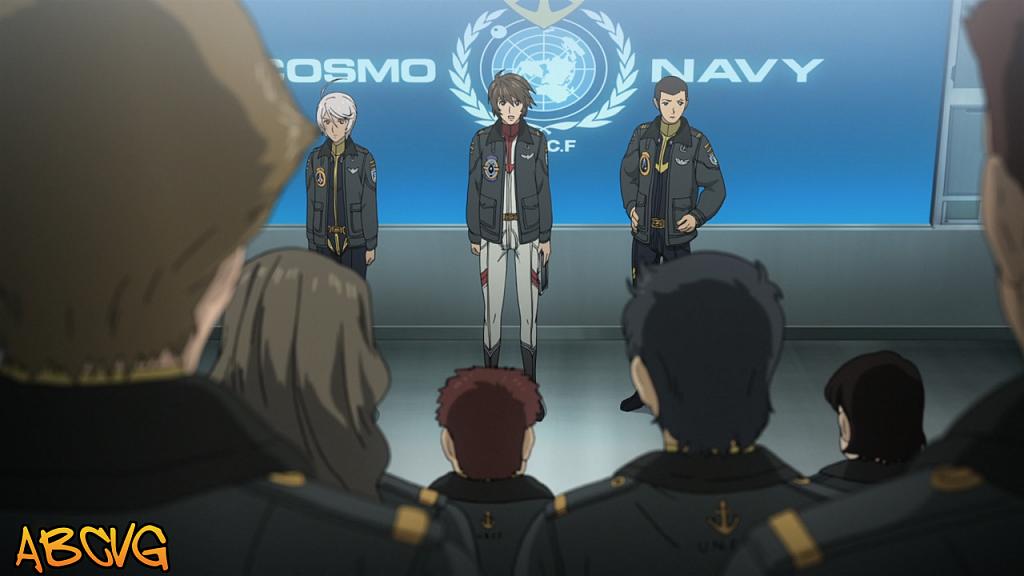 Uchuu-Senkan-Yamato-2199-76.png