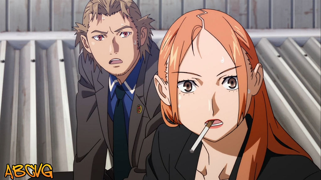 Wizard-Barristers-Benmashi-Cecil-9.png