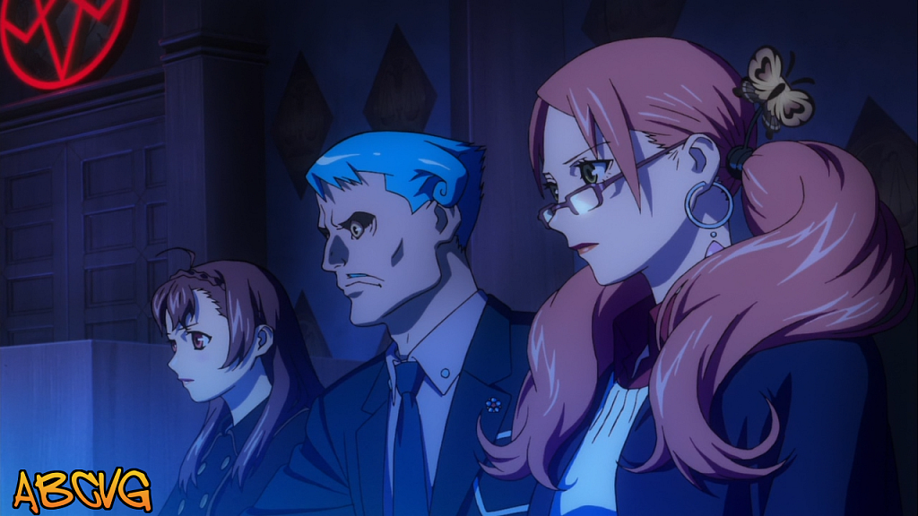 Wizard-Barristers-Benmashi-Cecil-13.png