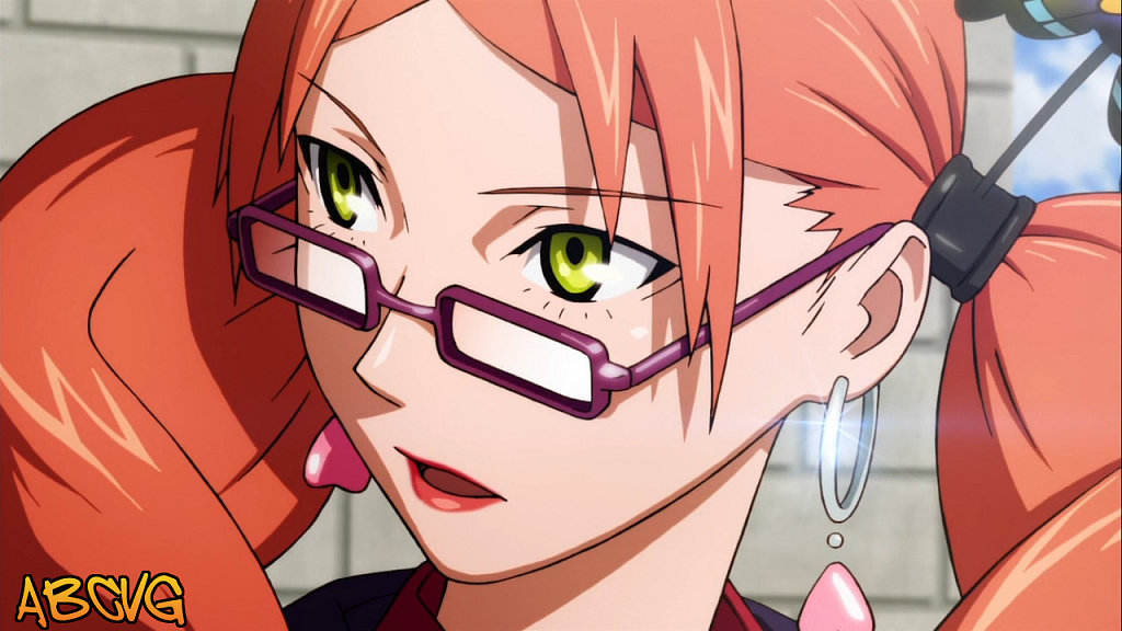 Wizard-Barristers-Benmashi-Cecil-19.png