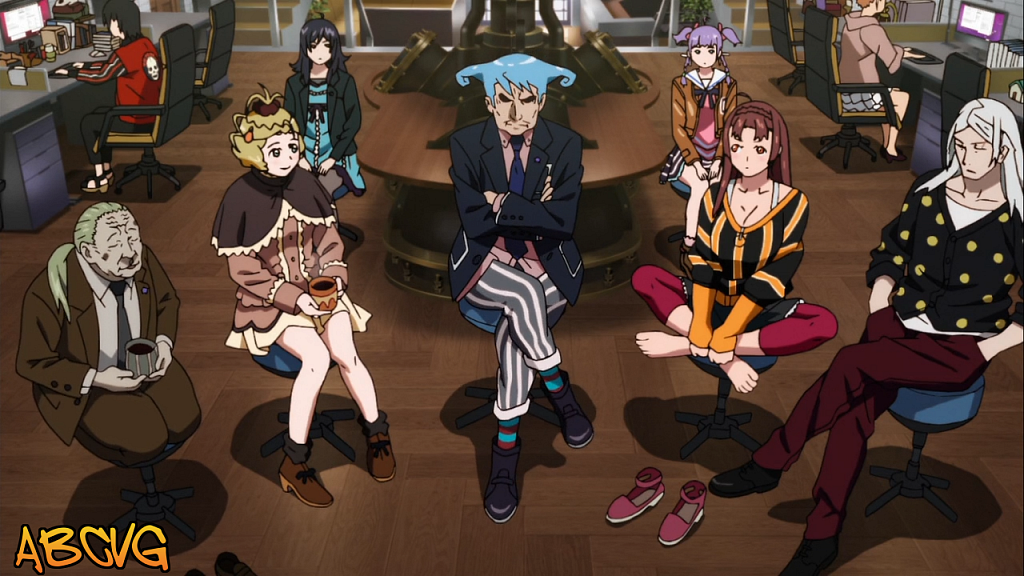 Wizard-Barristers-Benmashi-Cecil-31.png