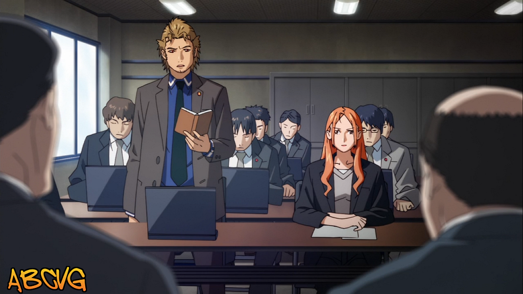 Wizard-Barristers-Benmashi-Cecil-32.png