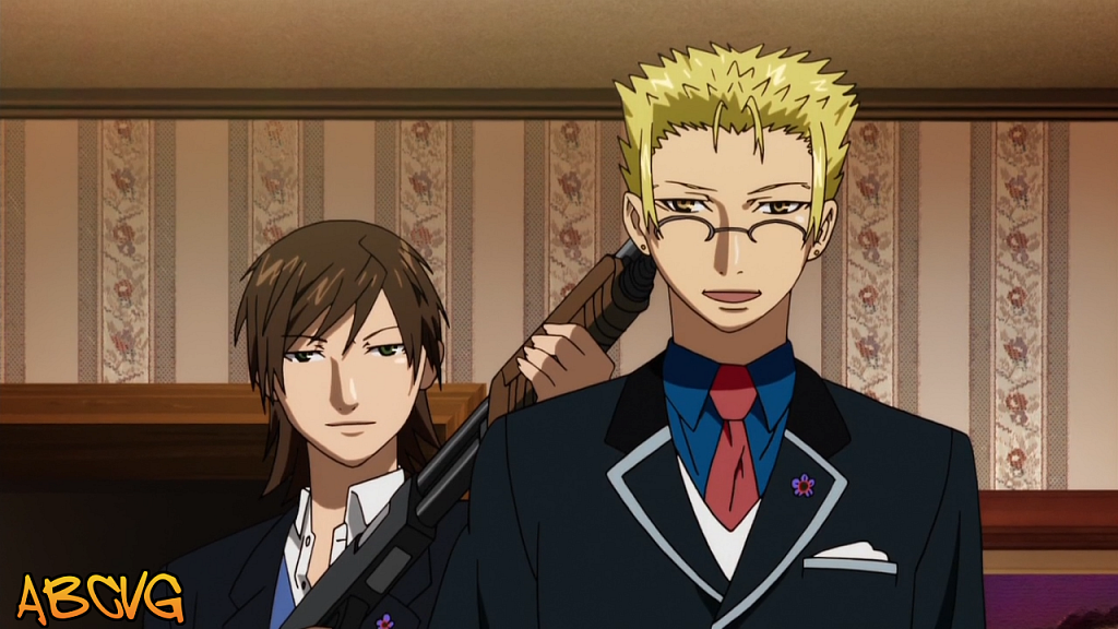 Wizard-Barristers-Benmashi-Cecil-66.png