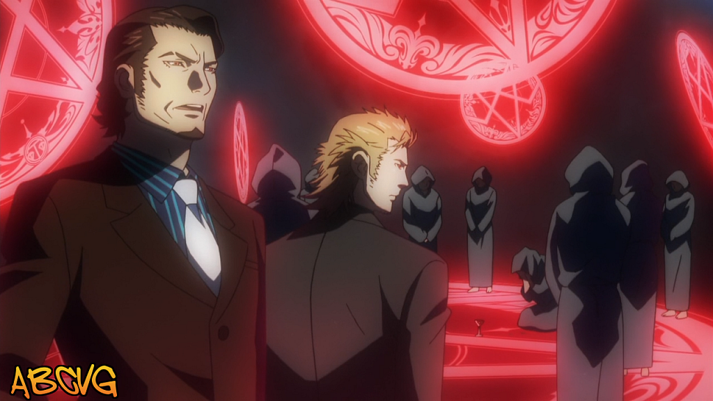 Wizard-Barristers-Benmashi-Cecil-81.png
