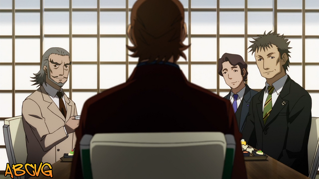 Wizard-Barristers-Benmashi-Cecil-88.png