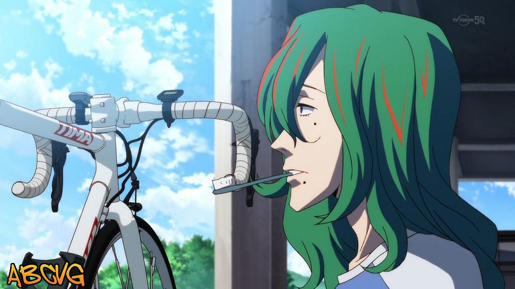 Yowamushi-Pedal-1.png