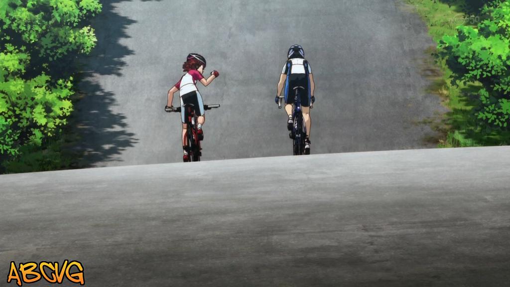 Yowamushi-Pedal-6.png