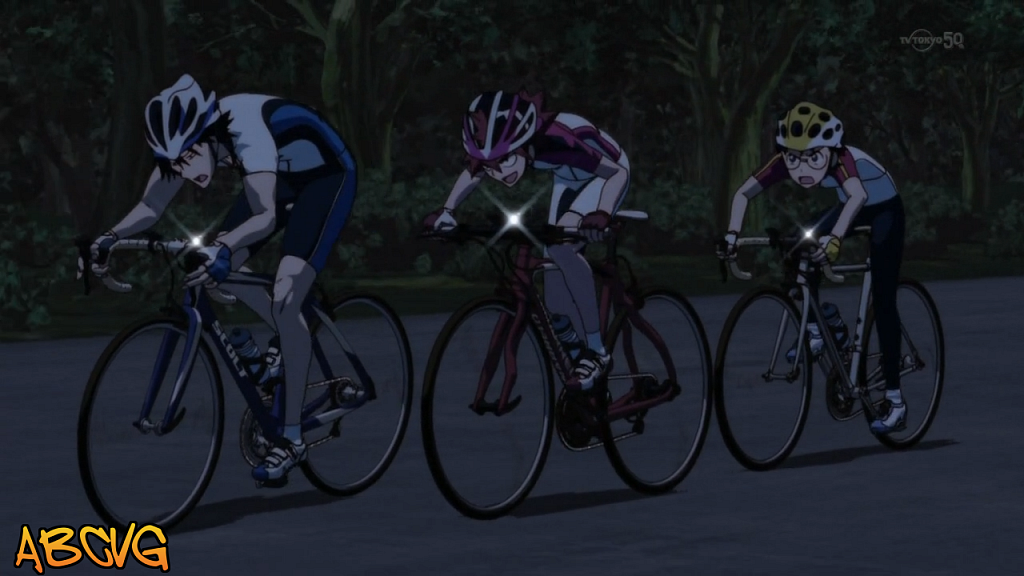 Yowamushi-Pedal-10.png