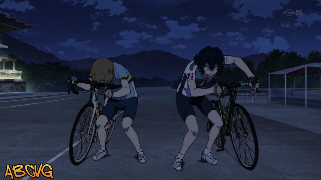 Yowamushi-Pedal-24.png
