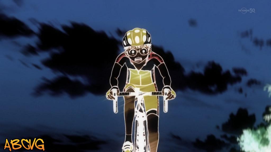 Yowamushi-Pedal-30.png