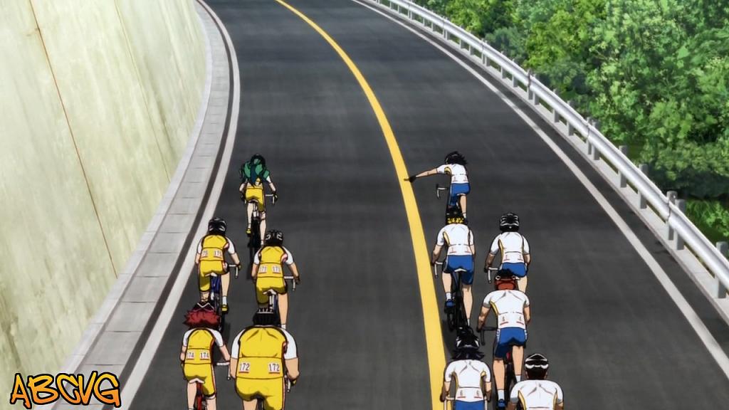 Yowamushi-Pedal-57.png