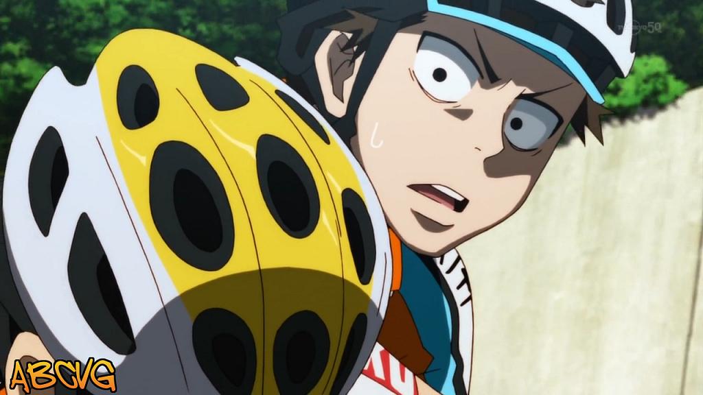 Yowamushi-Pedal-60.png