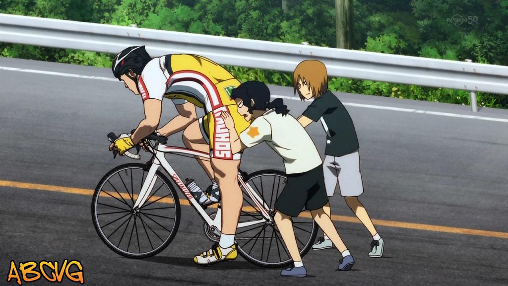 Yowamushi-Pedal-92.png