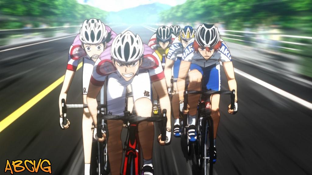 Yowamushi-Pedal-TV-2-10.png
