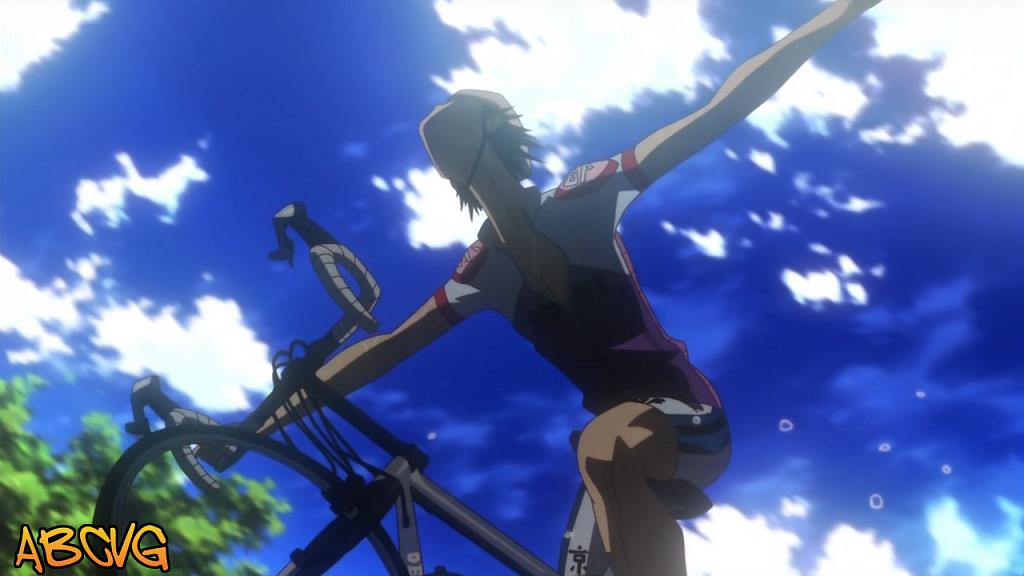 Yowamushi-Pedal-TV-2-20.png