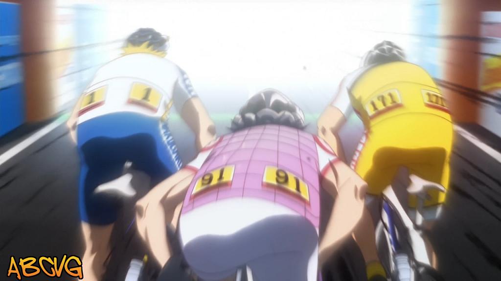 Yowamushi-Pedal-TV-2-28.png