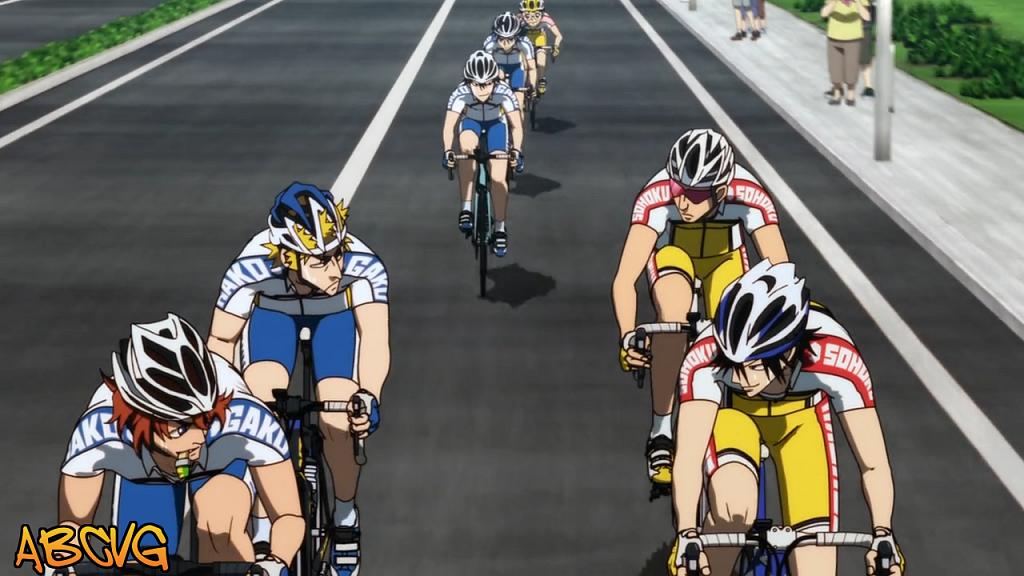 Yowamushi-Pedal-TV-2-57.png