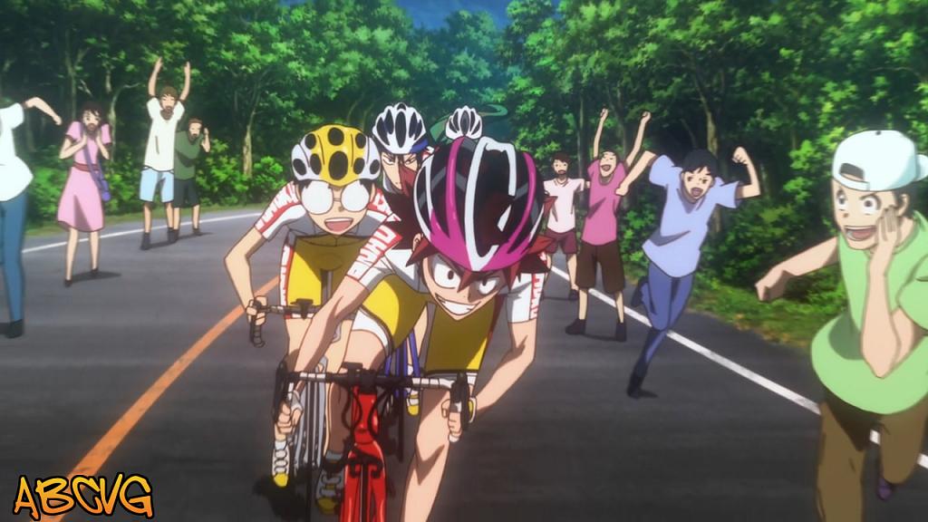 Yowamushi-Pedal-TV-2-65.png