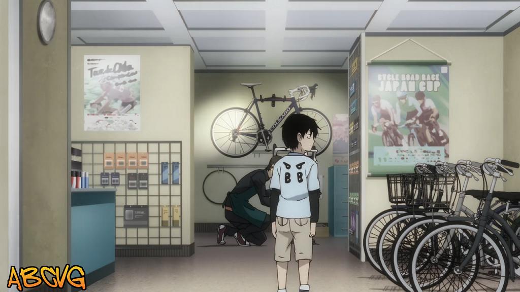Yowamushi-Pedal-TV-2-69.png