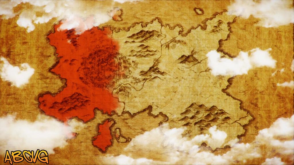 Chaos-Dragon-Sekiryuu-Seneki-3.png