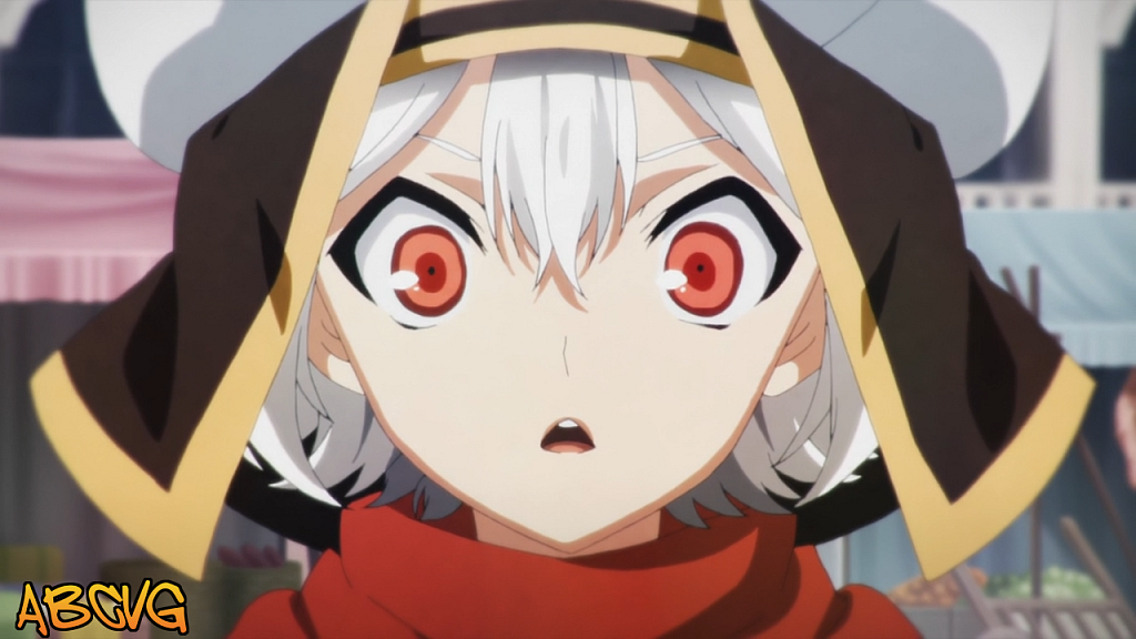 Chaos-Dragon-Sekiryuu-Seneki-15.png