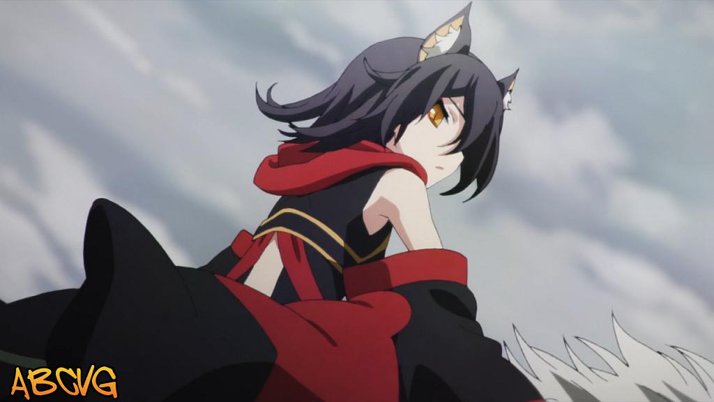 Chaos-Dragon-Sekiryuu-Seneki-18.png