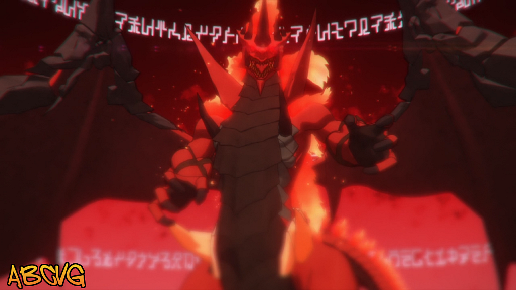 Chaos-Dragon-Sekiryuu-Seneki-22.png