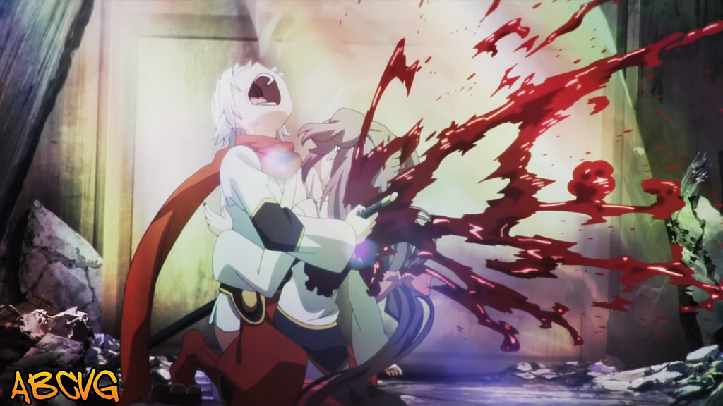 Chaos-Dragon-Sekiryuu-Seneki-26.png