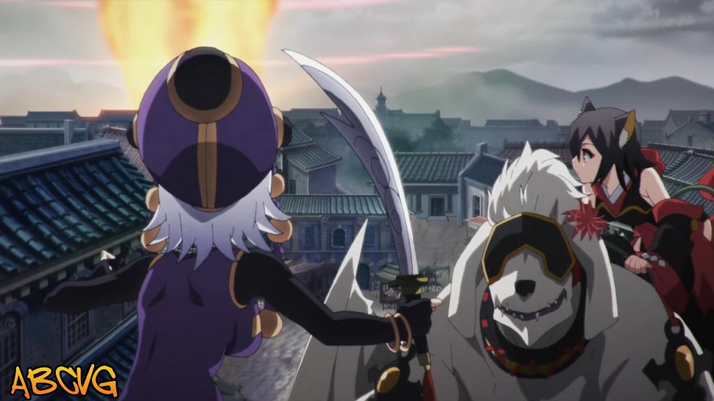 Chaos-Dragon-Sekiryuu-Seneki-28.png