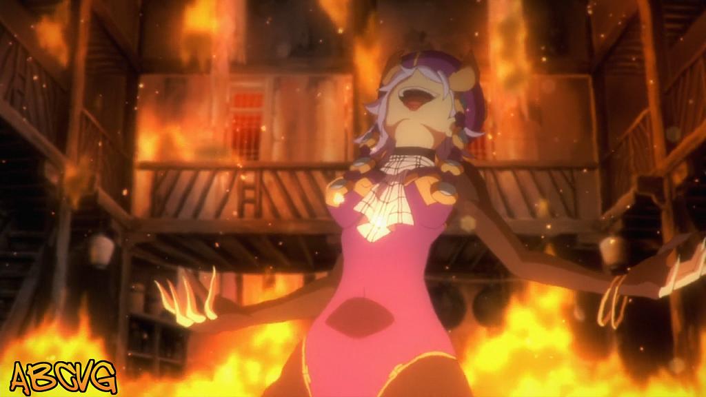 Chaos-Dragon-Sekiryuu-Seneki-38.png