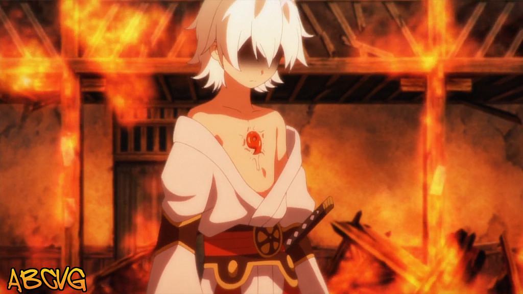 Chaos-Dragon-Sekiryuu-Seneki-43.png