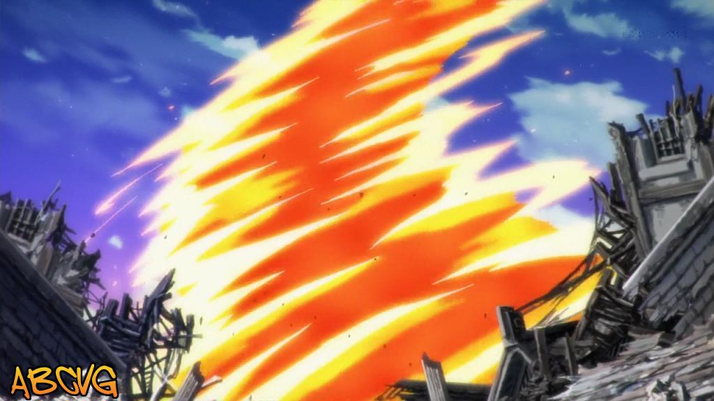 Chaos-Dragon-Sekiryuu-Seneki-44.png