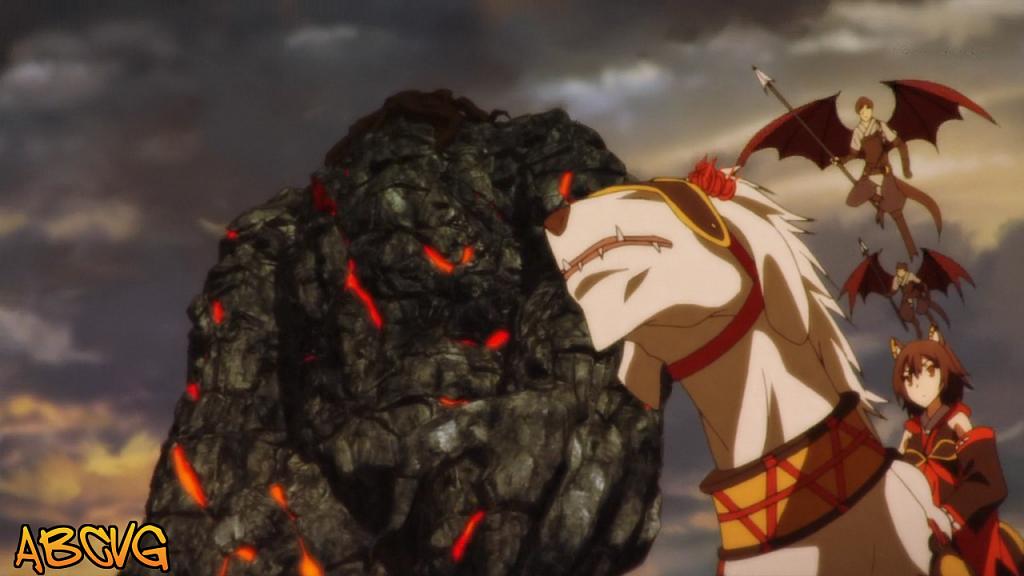Chaos-Dragon-Sekiryuu-Seneki-56.png