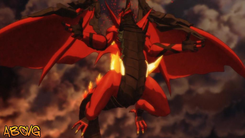 Chaos-Dragon-Sekiryuu-Seneki-57.png