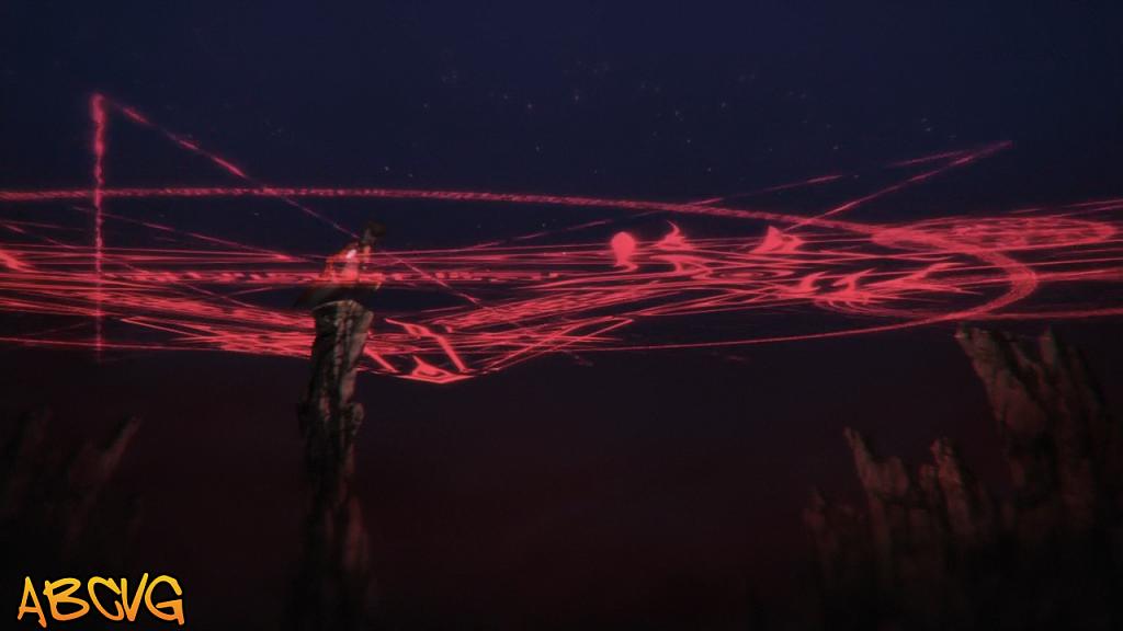 Chaos-Dragon-Sekiryuu-Seneki-64.png
