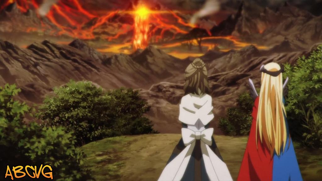 Chaos-Dragon-Sekiryuu-Seneki-75.png