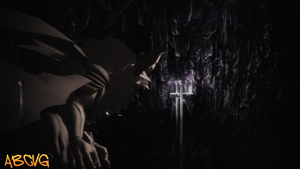 Chaos-Dragon-Sekiryuu-Seneki-78.png