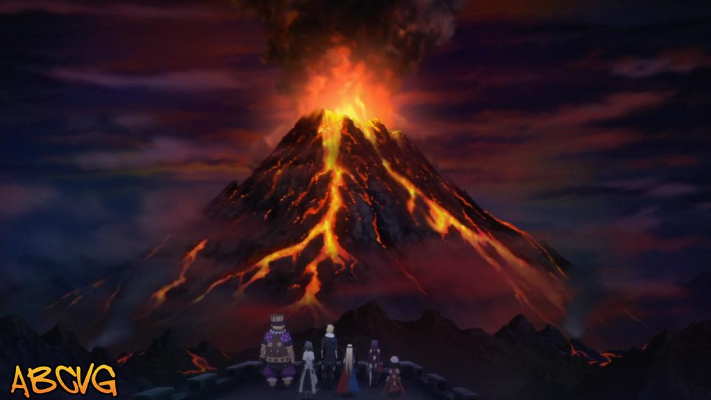 Chaos-Dragon-Sekiryuu-Seneki-81.png