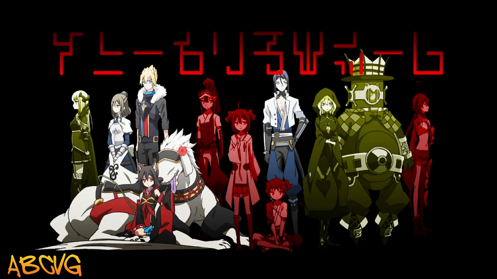 Chaos-Dragon-Sekiryuu-Seneki-84.png