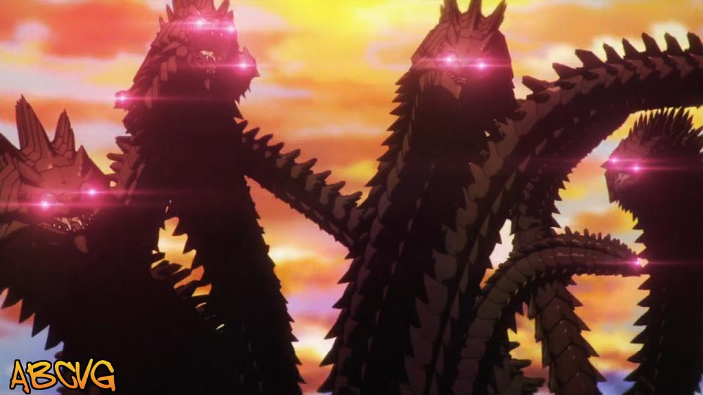 Chaos-Dragon-Sekiryuu-Seneki-90.png