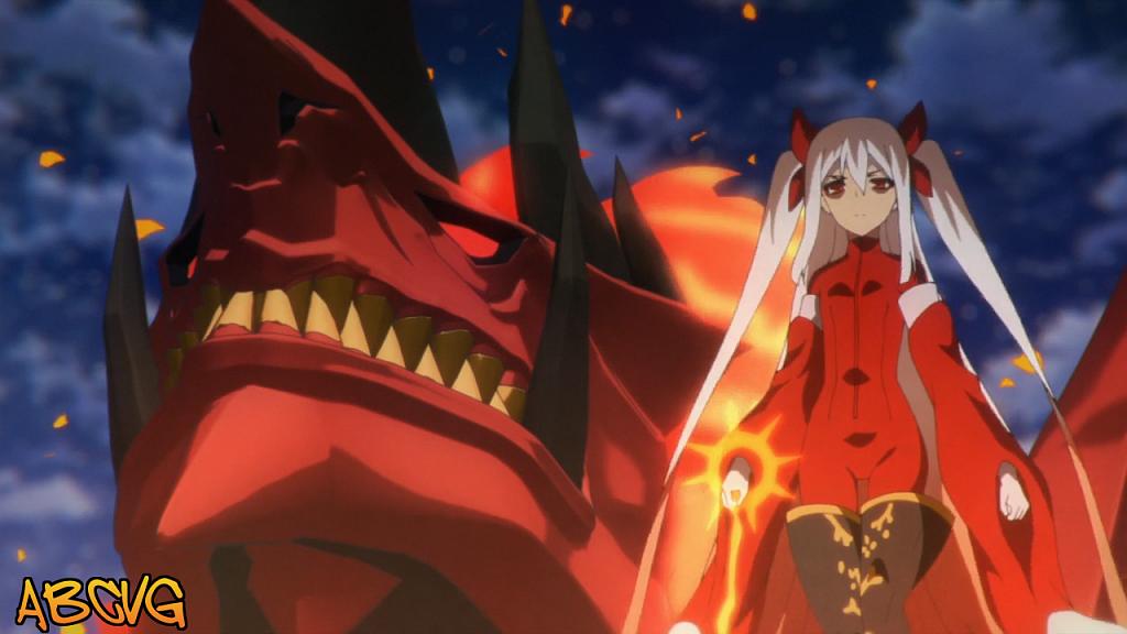 Chaos-Dragon-Sekiryuu-Seneki-96.png