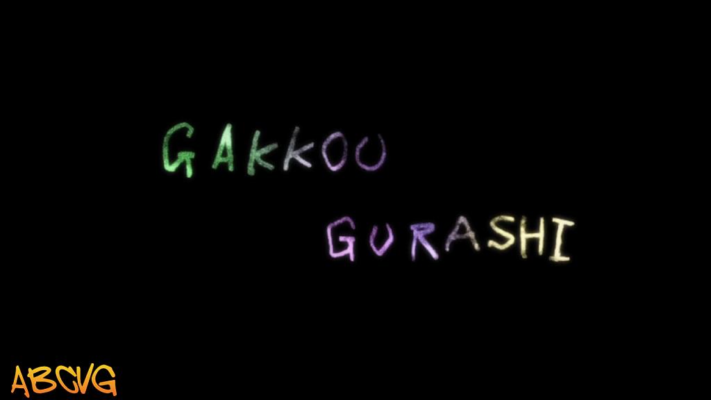 Gakkou-Gurashi-96.png