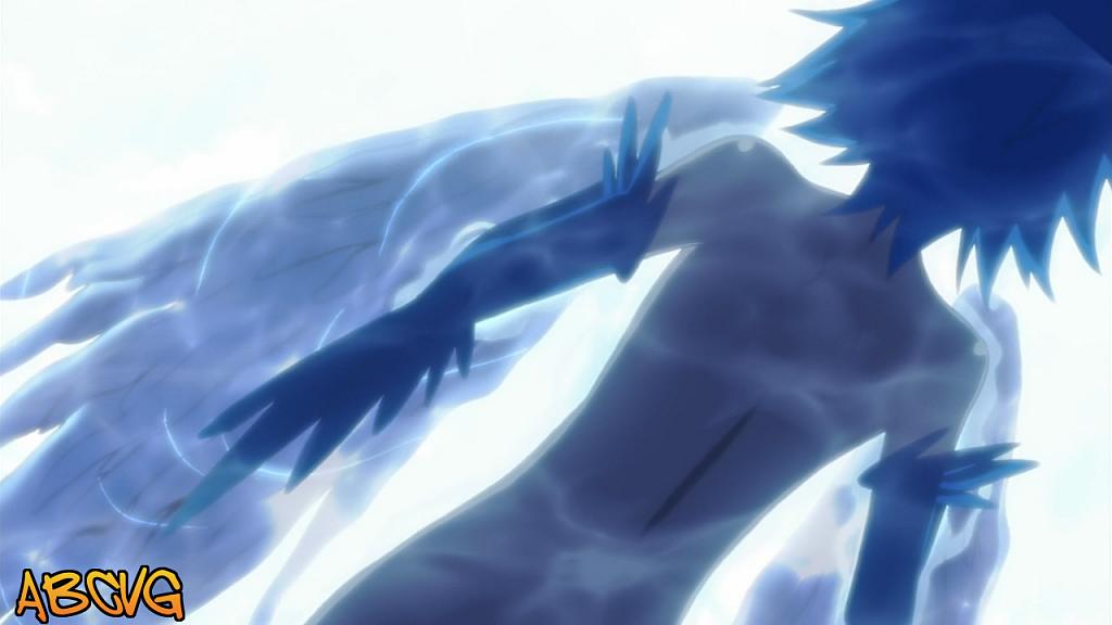 Monster-Musume-no-Iru-Nichijou-6.png